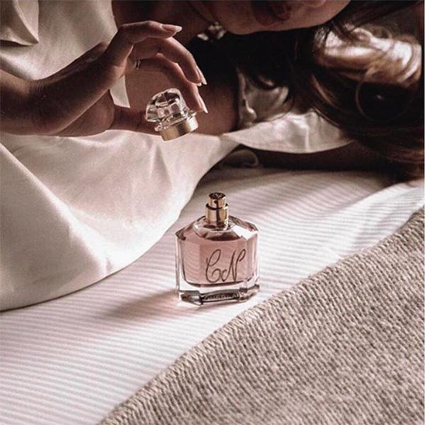 Így válassz parfümöt