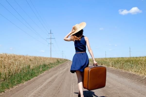 7 tipp ahhoz, hogyan töltsd meg kalanddal az életedet