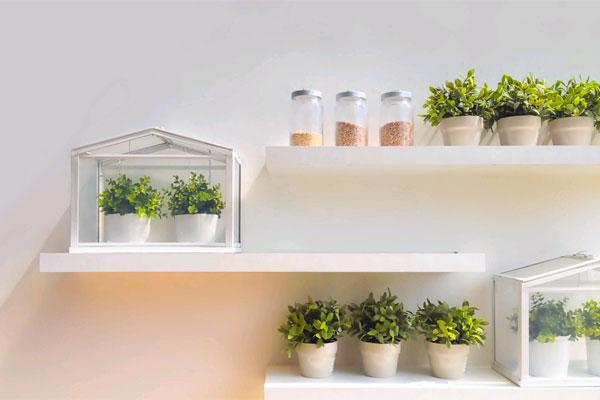 Íme, 5 módszer, hogyan töltsd fel pozitív energiával az otthonodat