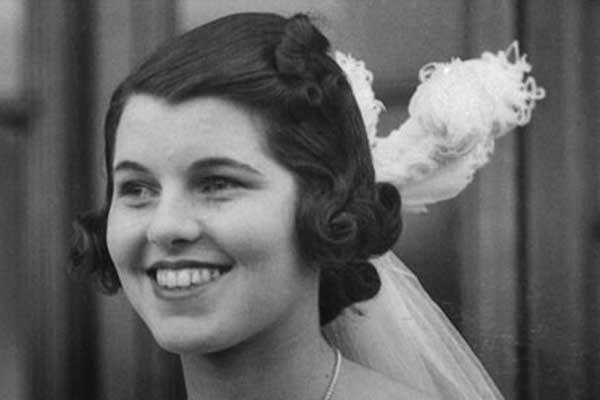 Mégis milyen átok végezte ki a rém peches Kennedy családot