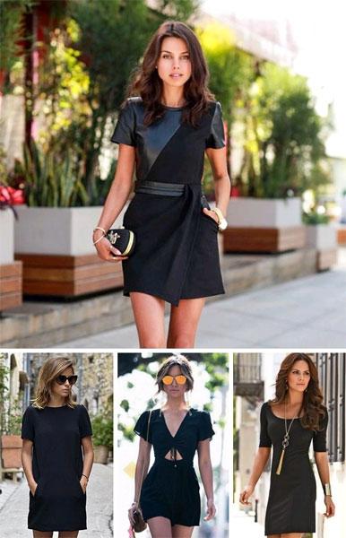 10 mesés ruha, melyre minden nőnek szüksége van