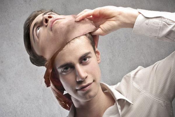 6 jel, hogy a pasid egy szociopata