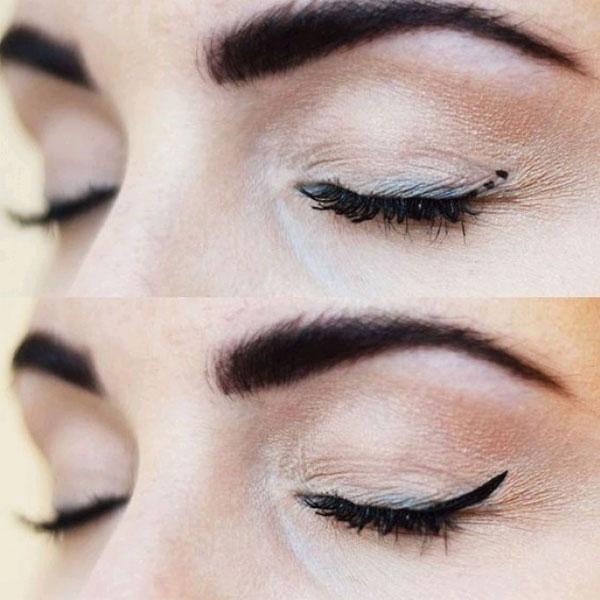 Így emeld ki a szemeid természetes szépségét!
