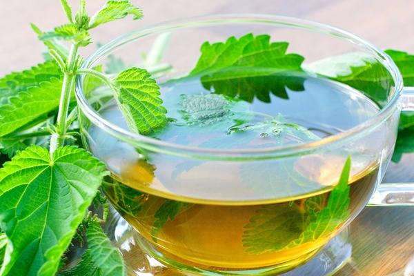 A leghatékonyabb fogyasztó teák