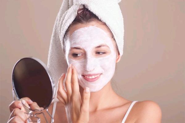 Így érheted el a tökéletes bőrtónust