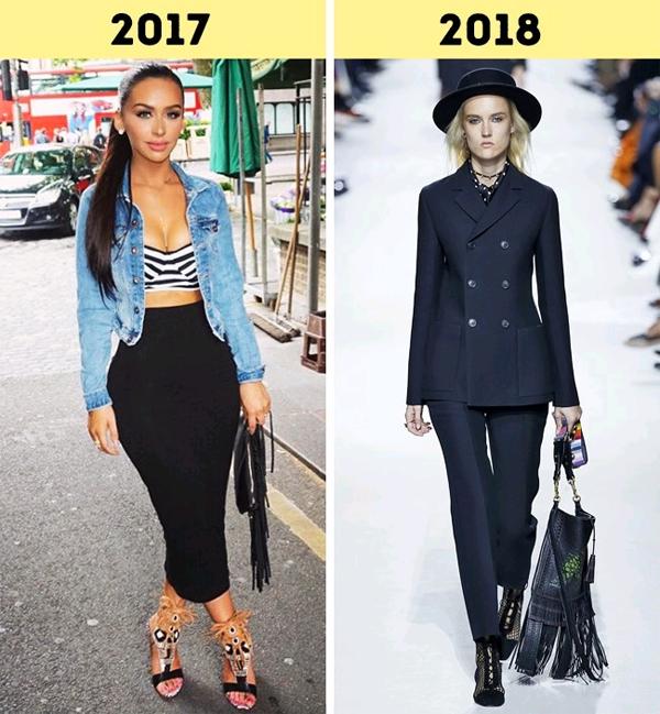 2018-as trendelőzetes