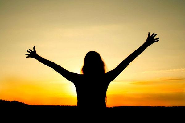 Ezt a 6 dolgot kell tenned, ha jó kapcsolatra vágysz Istennel