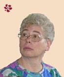 Pető Judit
